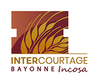 Logo Intercourtage